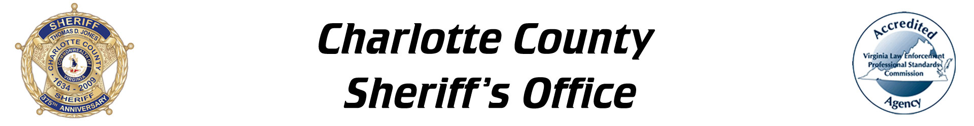 Jail | Charlotte County Sheriff's Office